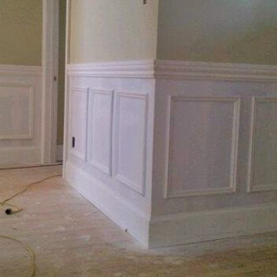 Wainscott Basement Remodeling on Long Island